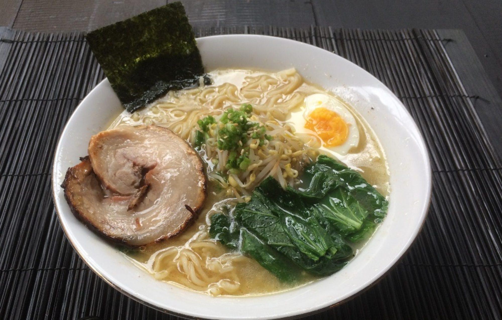 """Japanese Diner """"AngKaSa"""""""